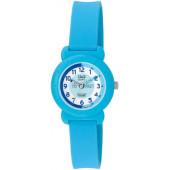 Детские наручные часы Q&Q VP81-011