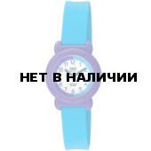 Детские наручные часы Q&Q VP81-018