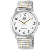 Мужские наручные часы Q&Q VY24-404
