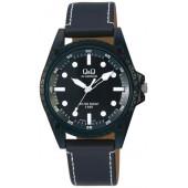 Мужские наручные часы Q&Q AL08-552