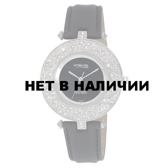 Женские наручные часы Q&Q DB37-302