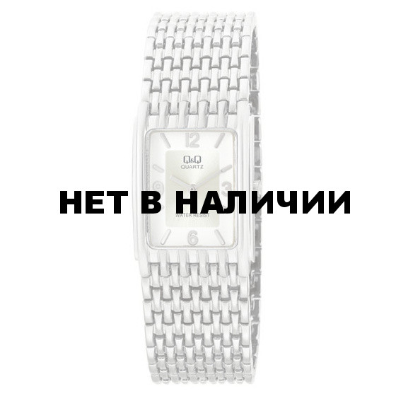 Мужские наручные часы Q&Q F284-204
