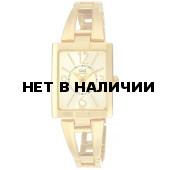 Женские наручные часы Q&Q F355-003