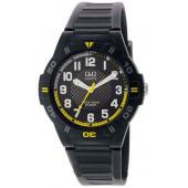 Мужские наручные часы Q&Q GW36-002