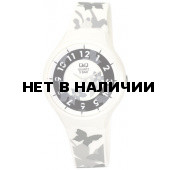 Женские наручные часы Q&Q GW77-002