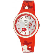 Женские наручные часы Q&Q GW77-006