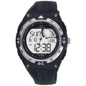 Наручные часы мужские Q&Q GW78-003