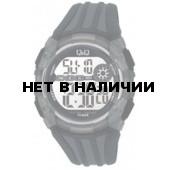 Мужские наручные часы Q&Q M118-003