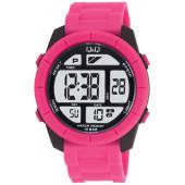 Женские наручные часы Q&Q M123-003