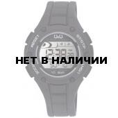 Мужские наручные часы Q&Q M129-001