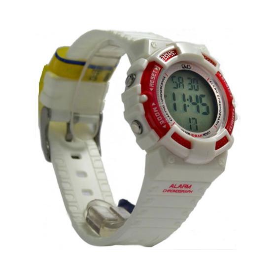 Детские наручные часы Q&Q M138-002