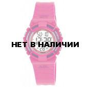 Детские наручные часы Q&Q M138-003