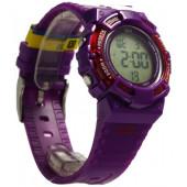Детские наручные часы Q&Q M138-004