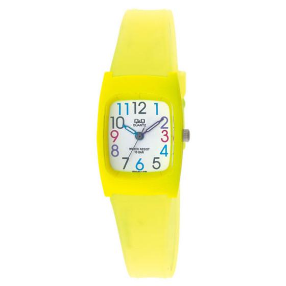 Детские наручные часы Q&Q VP65-017