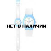 Детские наручные часы Q&Q VQ86-011