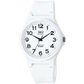 Женские наручные часы Q&Q VR02-005