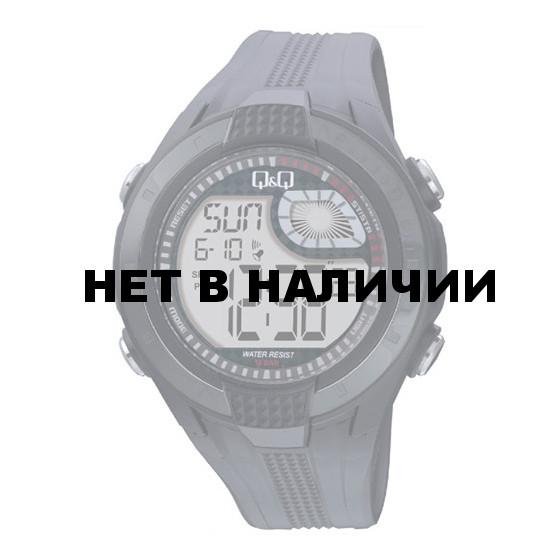 Женские наручные часы Q&Q M040-002