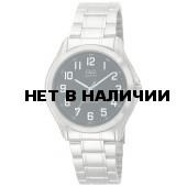 Мужские наручные часы Q&Q Q158-205