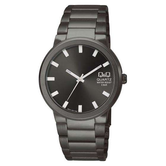 Мужские наручные часы Q&Q Q544-402