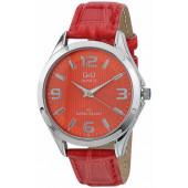 Унисекс наручные часы Q&Q C192-305
