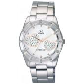 Женские наручные часы Q&Q GQ53-211