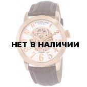 Наручные часы мужские Stuhrling 107A.3345K34