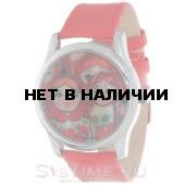 Наручные часы унисекс Mitya Veselkov MV.Color-16