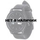 Наручные часы Mitya Veselkov MV.Black-13