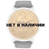 Наручные часы унисекс Miusli 2 Kopeiki