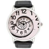 Наручные часы унисекс Miusli Loop