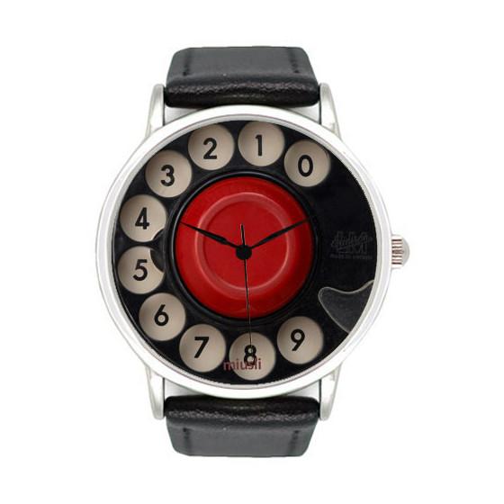 Наручные часы унисекс Miusli Phone
