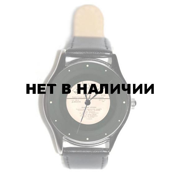Наручные часы унисекс Shot Standart Пластинка
