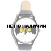 Наручные часы унисекс Shot Standart BatMan