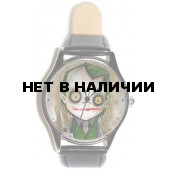 Наручные часы унисекс Shot Standart Joker