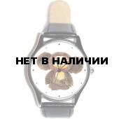 Наручные часы унисекс Shot Standart Чебурашка