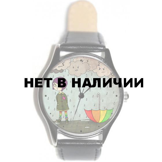 Наручные часы унисекс Shot Standart Coloured