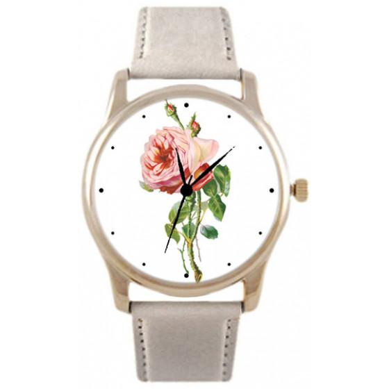 Наручные часы унисекс Shot Concept Цветок