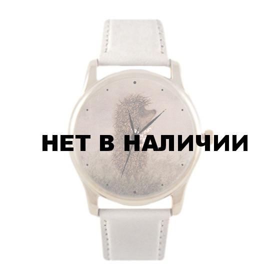 Наручные часы унисекс Shot Concept Ежик в тумане