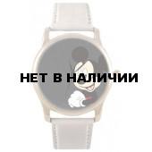 Наручные часы унисекс Shot Concept Mickey Grey