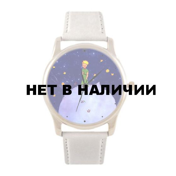 Наручные часы унисекс Shot Concept Маленький Принц