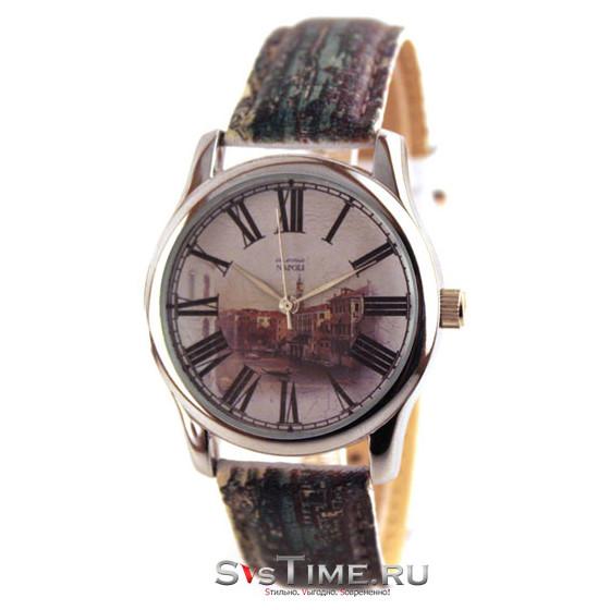 Наручные часы женские Shot Style Венеция