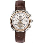 Мужские наручные часы Ingersoll IN6907RWH
