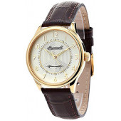 Наручные часы мужские Ingersoll INJA001GDBR