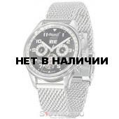 Мужские наручные часы Ingersoll IN1308BKMB