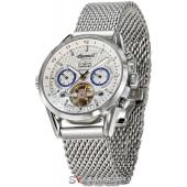 Мужские наручные часы Ingersoll IN1310SLMB