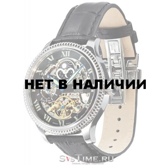Мужские наручные часы Ingersoll IN2713BK