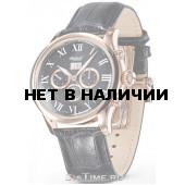 Мужские наручные часы Ingersoll IN1411RBK