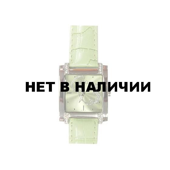 Наручные часы женские CeCi CEA0134ZNN