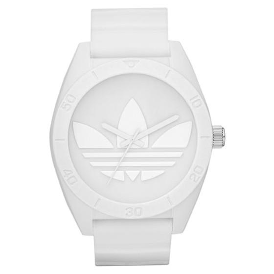 Наручные часы мужские adidas ADH2711