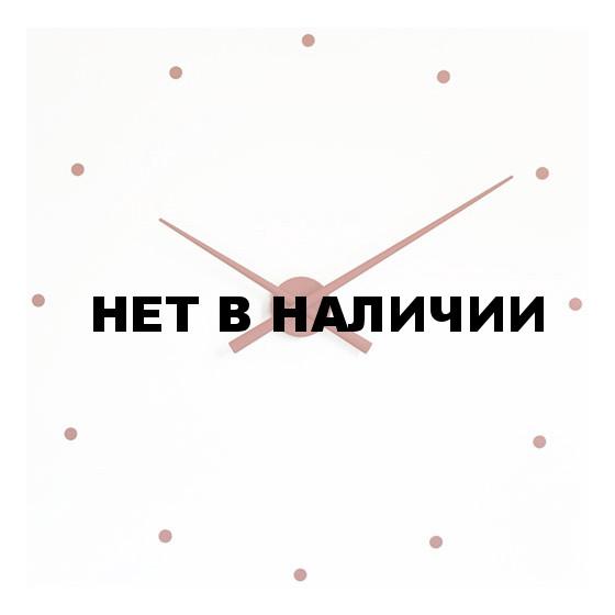 Настенные часы Nomon NO0001RE